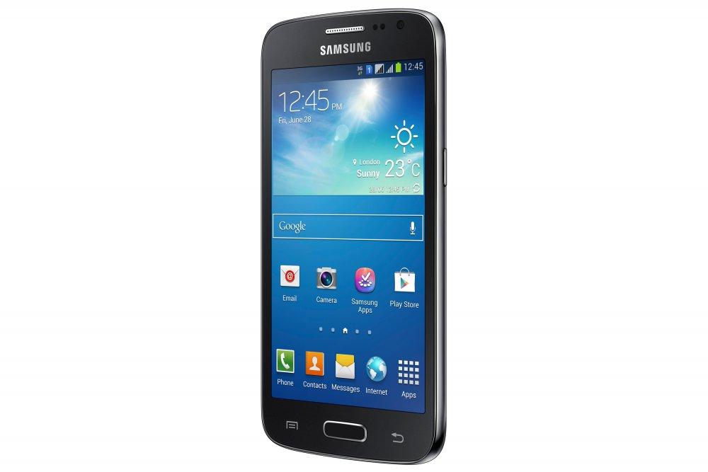 Samsung Slim Samsung Level Box Slim Portable Rechargeable