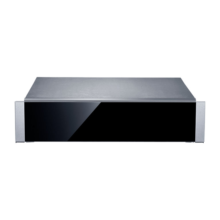 Drawer Samsung Samsung Da97 06327a Refrigerator Drawer