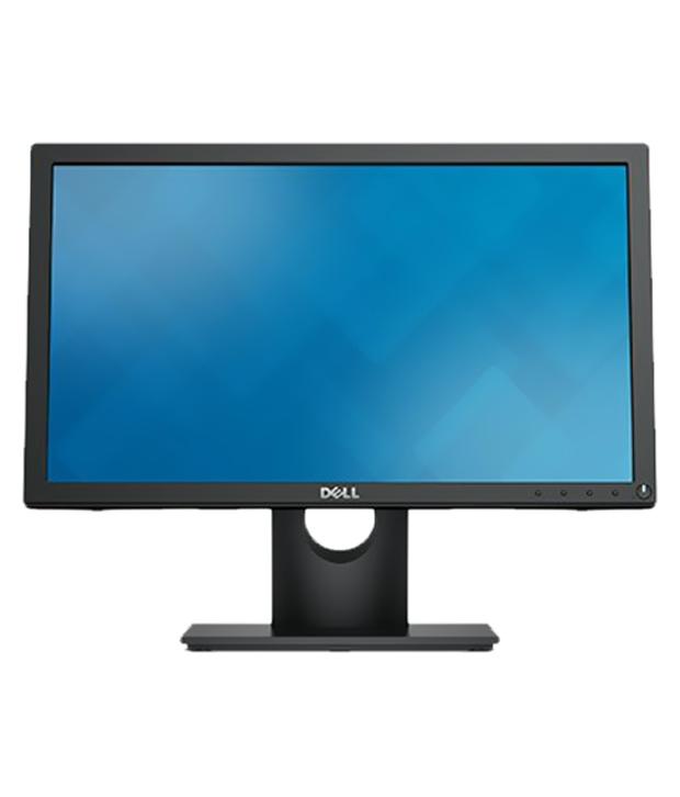 Màn hình Dell E1916HV 18.5 inch
